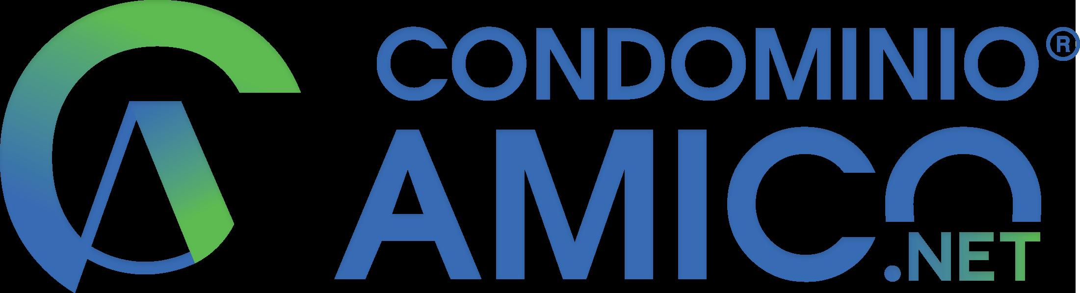 CondominioAmico.net
